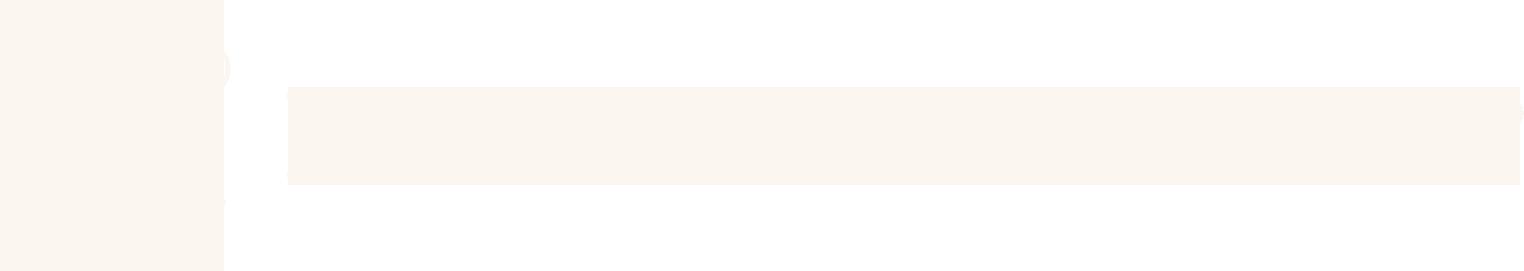 Ekins Builders